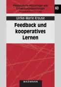 Feedback Und Kooperatives Lernen [GER]