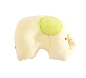 Baby Toddler Pillow Design for Flat Head Syndrome Prevention