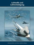 Luftwaffe Und Luftverteidigung [GER]