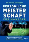 Personliche Meisterschaft Fur Manager [GER]