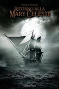 Ritorno Alla Mary Celeste [ITA]
