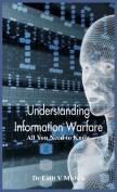 Understanding Information Warfare