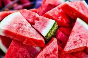 Watermelon Type Flavour Vapour - 120ml