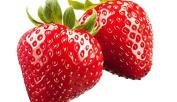 Strawberry Type Flavour Vapour - 120ml