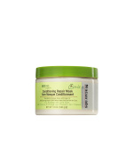 Conditioning Repair Mask
