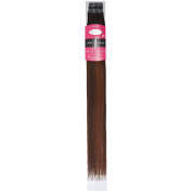 Tape In Belize 46cm Human Hair Extensions