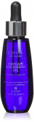 Alterna Caviar for Women Anti Ageing Omega+ Nourishing Oil, 50ml