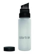 ColorTrak Brush Applicator Bottle, 0kg