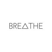 inkbox - The 2 Week Temporary Tattoo - 7.6cm - Breathe