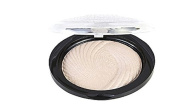 Makeup Revolution Vivid Baked Highlighter, Radiant Lights