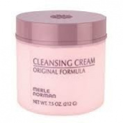 Merle Norman Cleansing Cream 220mls Small