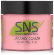 SNS 337 Nails Dipping Powder No Liquid/Primer/UV Light