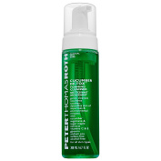 Peter Thomas Roth Cucumber Detox Foaming Cleanser, 200ml
