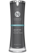 Nerium AD Night Cream