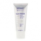 SHIELD MATTE BROAD SPECTRUM SPF 50 - 90ml