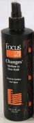 Focus 21 Changes Flexible Hold Spray 350ml