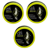 D:Fi Extreme Hold Styling Cream 80ml