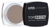 Kiss NY Pro Top Brow Cream Taupe