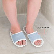 Home Spa Bath Slippers-Small