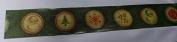 Vintage Christmas Images Craft Washi Tape by Tapeworks