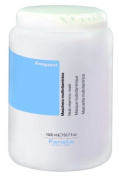 Fanola Multivitaminic Mask, 1500 ml
