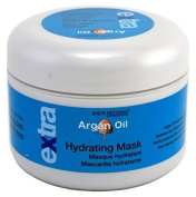 Jheri Redding Extra Argan Oil Hydrating Mask 250ml