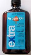 Jheri Redding Extra Professional Argan Oil Treatment 250ml