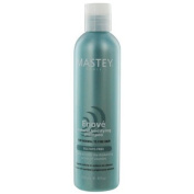 Enove Natural Bodifying Shampoo For Normal To Fine Hair Sulphate-free 240ml by Mastey
