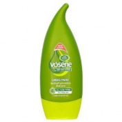Vosene - Original Dandruff Prevention Shampoo All Hair Types - 250ml by Vosene