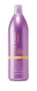 Inebrya Ice Cream Liss-Pro Perfect Shampoo with Caviar 33.8 OzFree Starry Sexy Lip Plumping Gloss 10ml