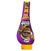 Moco De Gorilla, Gorilla Snot Gel, Sport, Purple, 350ml Per Bottle
