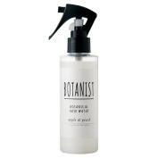 BOTANIST Botanical Hair Water 150mL