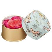 Les Merveilleuses LADURÉE Limited Edition Face Colour Rose