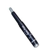 Eyeshadow,Baomabao Highlighter Pencil Cosmetic Glitter Eye Shadow Eyeliner Pen