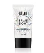 Milani Prime Light Strobing + Pore-Minimising Face Primer