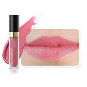 Hjuns Mist matte velvet lip liner 12 colour long lasting lipgloss