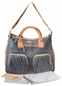 Bellotte Nappy Bags(K6068)