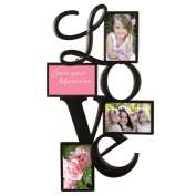 Walid-Collage Wall Hanging Picture Frame Family Home Love Art Decor Wedding