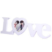 Walid-Decoration Wooden Photo Frame Picture Frames Home Decoration Gift