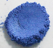 Lustre Blue Mica Soap Colourant 30ml