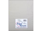 Accent Design Paper Accents ADP8511-5.959 85x11 Ultra Light Vellum