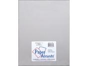Accent Design Paper Accents ADP8511-5.902 22cm x 28cm White Medium Vellum