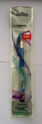 Nataraj ITIP Gel pen (blue gel ink ) - pack of 20