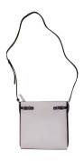 Kate Spade New York Leather Holden Street Rini Crossbody Shoulder Bag Handbag