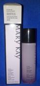 Mary Kay Oil Free Eye Makeup Remover 3.75 fluid ounce