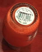 """DON'T BE KOI WITH ME J02 Nail Polish Lacquer .150ml 1 Bottle """"New"""""""