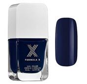 Formula X Nail Colour ~ Majestic