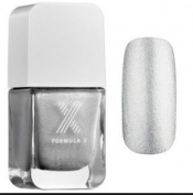 Formula X Nail Colour ~ Lead Foot