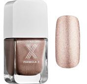 Formula X Nail Colour ~ Revved Up