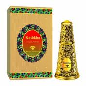 Kashkha by Swiss Arabian Perfumes Eau De Parfum 50ml by Swiss Arabian